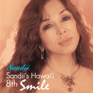 sandii_hawaii_8