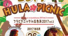 20170826_hulapicnic
